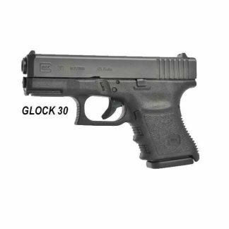 GLOCK 30, in Stock, on Sale