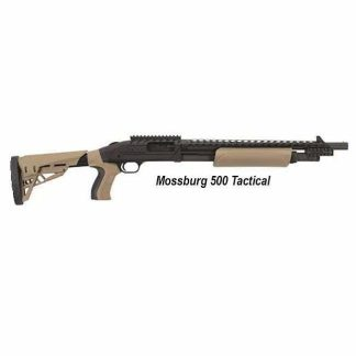 Mossberg 500 Tactical, in Stock, For Sale