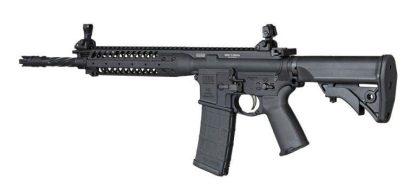 LWRC M6 IC Enhanced