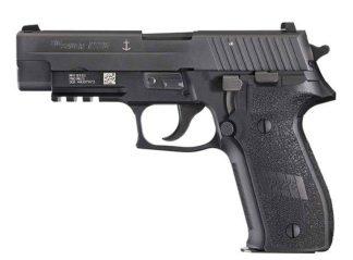 Sig Sauer P226 MK25, SIG P226 MK25, SIG MK-25, SIG 798681450695
