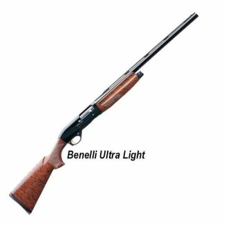 Benelli Ultra Light, in Stock, For Sale