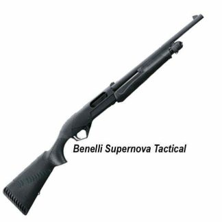 Benelli Supernova Tactical, 20153, 0650350201536, in Stock, For Sale in Stock, For Sale