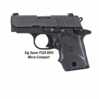 Sig Sauer P938 BRG Micro-Compact, 798681443352, in Stock, For Sale