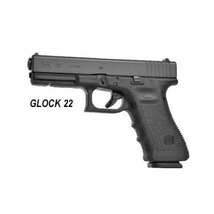 GLOCK 22, in Stock, on Sale