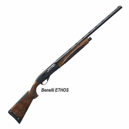 Benelli ETHOS, 10452, 0650350104523, in Stock, For Sale