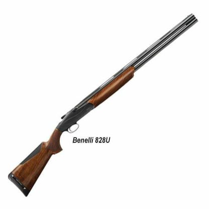 Benelli 828U, Benelli Over/Under, 10741, 0650350107418, in Stock, For Sale