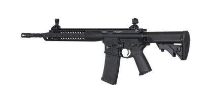 LWRC IC-A5