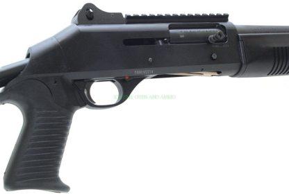 Benelli M4 11721