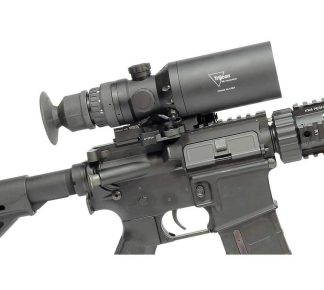 TRIJICON IR-HUNTER MK2 20MM