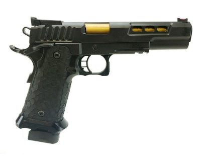 STI DVC 3-GUN 9mm, STI DVC 3-Gun For Sale, Buy STI DVC 3-Gun, STI 10-300339, Buy STI 10-300339