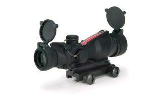 Trijicon ACOG TA31RCO-M150CP 4×32 Scope