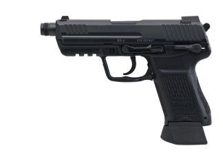 HK45 Compact Tactical DA/SA (V1) FOR SALE