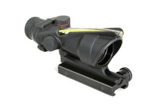 Trijicon ACOG TA31H-68-A 4×32 Scope