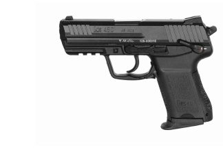 HECKLER AND KOCH HK45 AUTO FOR SALE