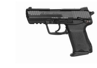 HK45 Compact  DA/SA (V1)