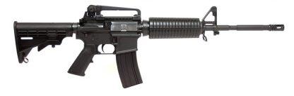 DPMS Panther AP4 Carbine