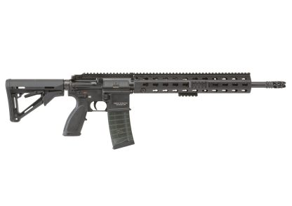 HK CR556-A1 FOR SALE