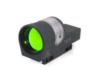 Trijicon Reflex Sight RX34-11