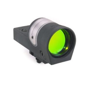 Trijicon Reflex Sight RX34-25