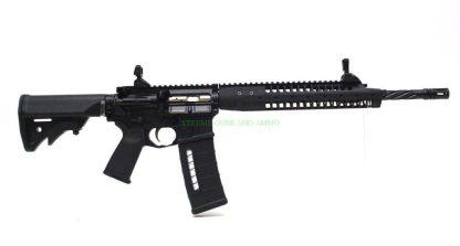 LWRC SIX8-A5