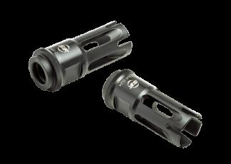 SureFire FH68-212A Flash Hider