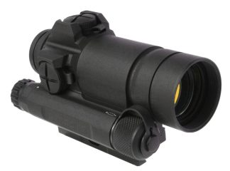 Aimpoint Comp M4s Red Dot Sight For Sale