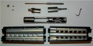 OPS-416 Fail Zero Gas Piston Conversion Kits