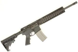 BCM RECCE-16 Mod 0 Carbine