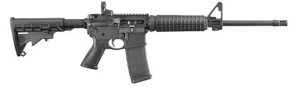 ruger ar 556 ar15 for sale 223