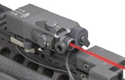 Lazer Devices ITAL-Classic Laser