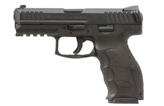 HK VP40 PISTOL IN STOCK FOR SALE 40 S&W