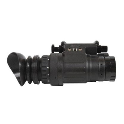 Sightmark ITT PVS-14 Gen 3 Pinnacle