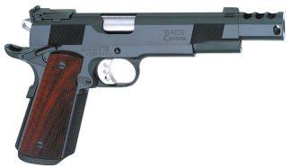 1911 Ultimate Master Combat Pistol Compensated