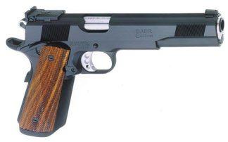 1911 Ultimate Master Combat Pistol 6''