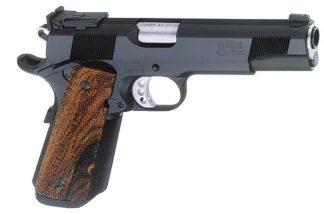 1911 Ultimate Master Combat Pistol 5''
