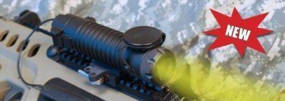 Laser Devices SPIR