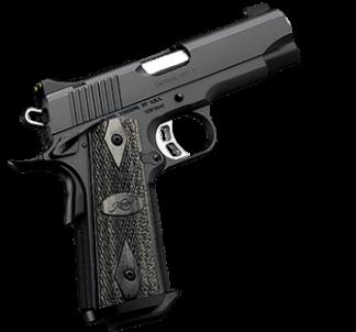 Kimber Tactical Pro™ ll