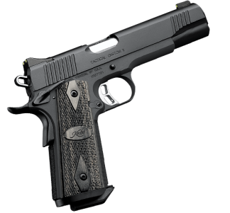 Kimber Tactical Custom™ ll