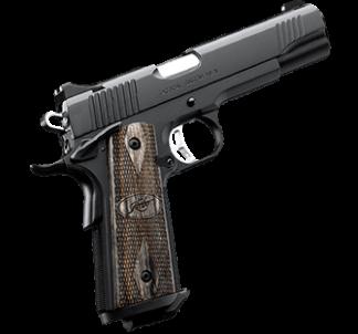 Kimber Tactical Custom HD™ ll
