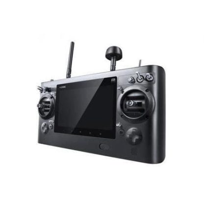 """Yuneec Typhoon H ST16 16-channel 2.4/5.8GHz controller with 7"""" touch screen"""