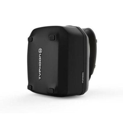Yuneec Typhoon H back Pack Shell