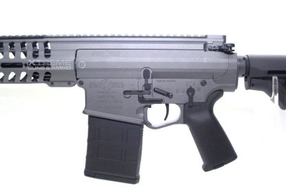 POF P308 TUNGSTEN Gen 4 20 inch