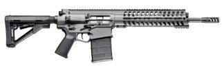 POF P308 TUNSTEN Gen 4 16.5 AR-10 308 Rifle