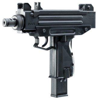 Umarex / IWI UZI .22 LR Pistol