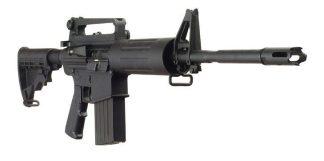 DPMS .308 AP4