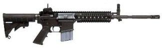 Colt AR15 LE 6940 M4 Monolithic Rail