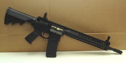 LWRC M6 IC SPR