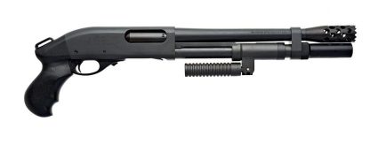 Safety Harbor Firearms KEG12
