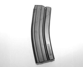 Barrett 6.8 SPC 30 Round Magazine
