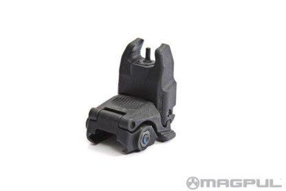 Magpul MBUS Back-Up Sight – Front